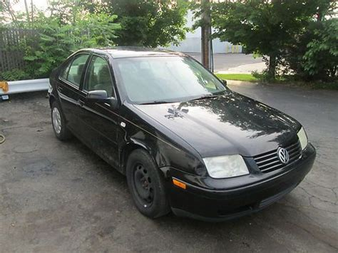 how does a cars engine work 2002 volkswagen golf windshield wipe control how does cars work 2002 volkswagen jetta auto manual buy used 2002 volkswagen jetta runs drive