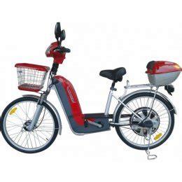 Tas Sing Motor Cb 100 bicicleta eletrica multiciclo bike 41 3372 7513