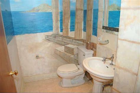 strand thema badezimmerideen badezimmer ideen meer ciltix sammlung bildern