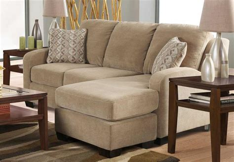 ashley sofa with chaise ashley sofa chaise convertible bed quality chaise design