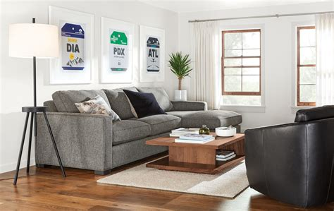 Furniture Livingroom dwell living room furniture