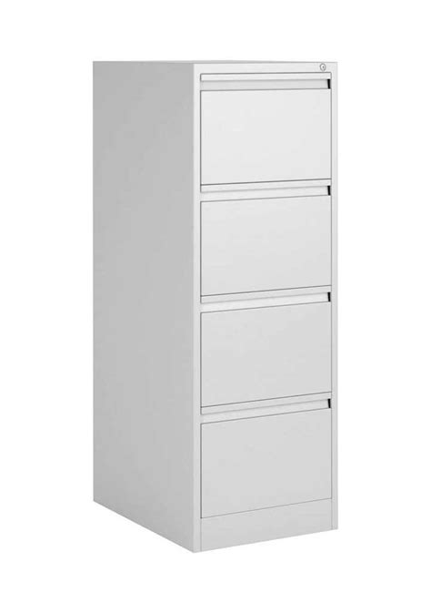 Big W Filing Cabinet Filing Cabinet Krost Business Furniture Official