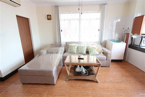 tidy bedrooms tidy 2 bedroom apartment in tonle bassac phnom penh pp