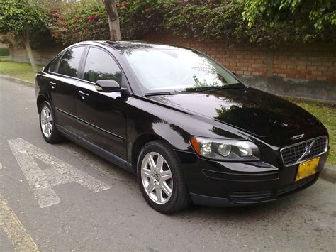 all car manuals free 2006 volvo s40 on board diagnostic system 2006 volvo s40 information and photos momentcar