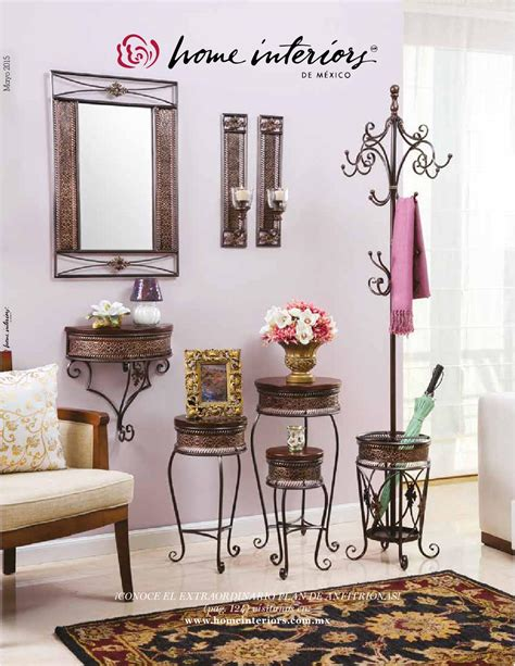 home interiors com catalogo home interiors indiepedia org