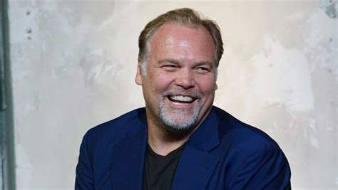 vincent d onofrio magnificent seven interview vincent d onofrio on the camaraderie of the