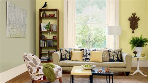 dulux living room colour schemes living room colour schemes homesfeed