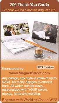 Wedding Giveaways And Contests - wedding contests and giveaways autos post