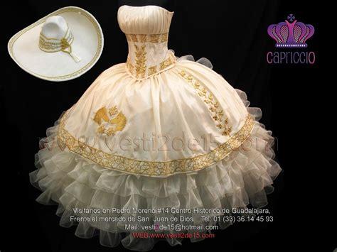 amazon vestidos charro de 15 vestidos de xv anos charros