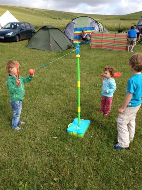 swing the ball mookie swingball first swingball www alfacentrum cz