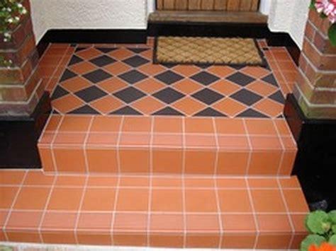 Design and Tile: 100% Feedback, Tiler in Burnham On Crouch