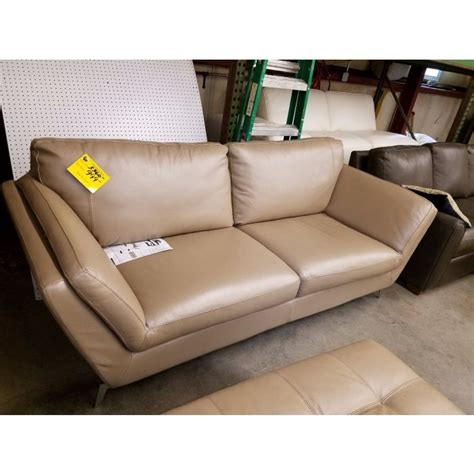 chateau d ax leather sofa chateau d ax leather sofa