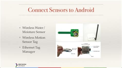 technologies for smart sensors and sensor fusion devices circuits and systems books disruptive technologies android dongle smart glasses