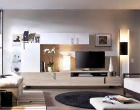 Living room: New living room storage design Living Room Storage Cabinets Canada, Additional Home