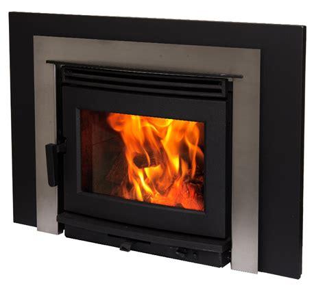wood inserts northwest stoves