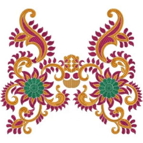 design works embroidery software design embroidery works