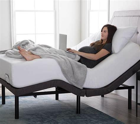 adjustable bed reviews   sleep judge