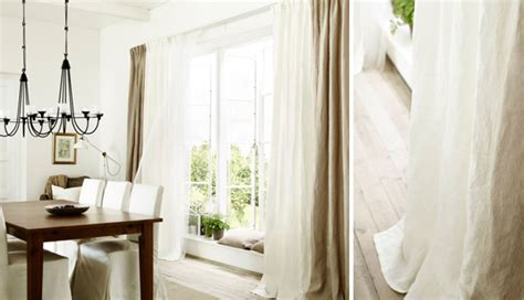 Curtains And Drapes Ikea Inspiration Beautiful Ikea Window Curtains
