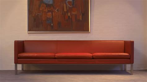 sting couch sting sofa