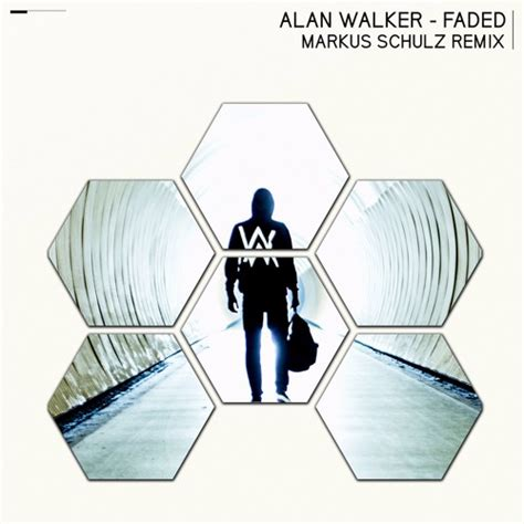 alan walker faded mp3 download uloz to bursalagu free mp3 download lagu terbaru gratis bursa