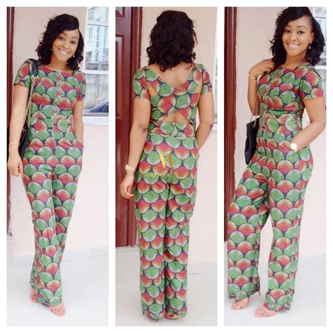ankara suit styles latest ankara fashion 100 super stylish glam ankara
