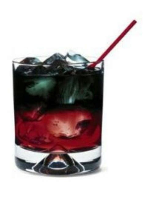 black widow martini pin by l z on drinks pinterest