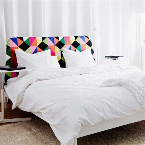 comfortable headboards a soft headboard is comfortable for reading and relaxing