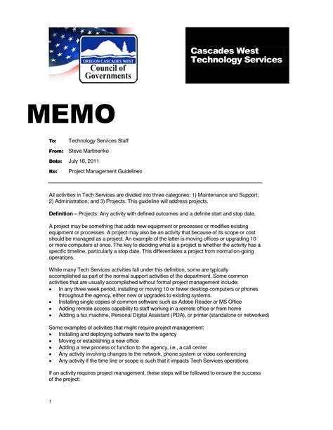 best photos of management memo template sle