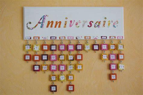 Accrocher Des Photos Au Mur by Comment Accrocher Des Photos Au Mur 4 301 Moved