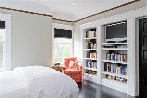 greige paint colors transitional bedroom benjamin grege avenue cardea building co