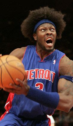 joe d s final countdown the going to work pistons a
