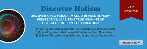 holism and evolution classic reprint books discover holism 171 montreal institute of classical homeopathy