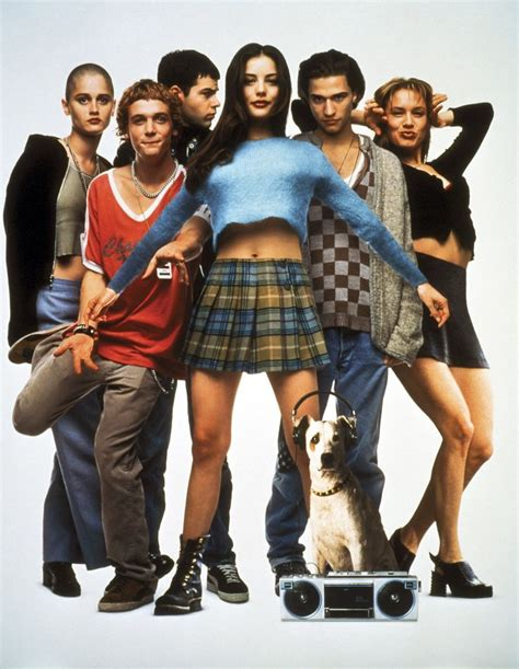 25  best ideas about Empire Records on Pinterest   Liv