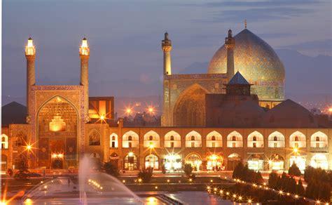 in iran iran travel guide