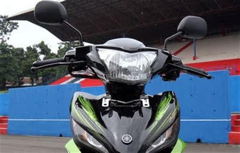 Karburator Jupiter Mx New 135 Asli Yamaha yamaha new jupiter mx 135 cc motorcycle pictures