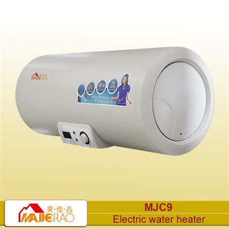tankless water heater electromagnetic induction water heater buy water heater water heater