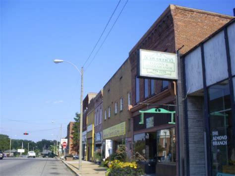 Truman Center Detox by Salem Center Salem Dent County South Central Missouri