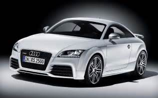 How Much Is An Audi Tt Rs Audi Tt Rs 1920x1200 B93 Tapety Na Pulpit Samochody