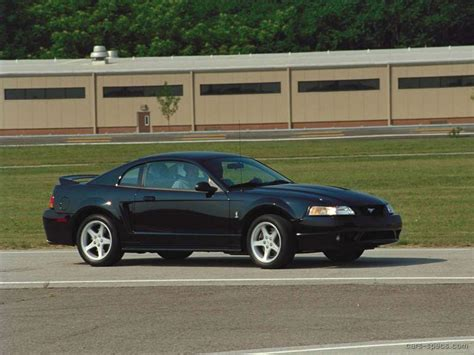 2000 mustang v6 mpg 2000 ford mustang coupe specifications pictures prices