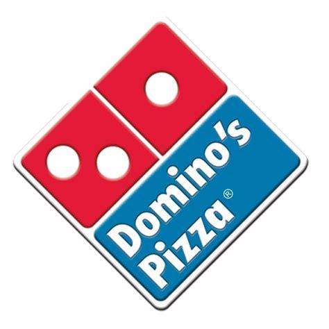domino pizza app domino s pizza app released