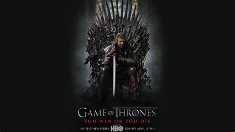 game of thrones a game of thrones 1920x1080 hd image tv series game of thrones