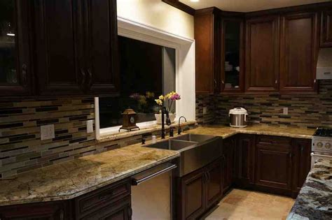 American Made Rta Kitchen Cabinets | american made rta kitchen cabinets home furniture design