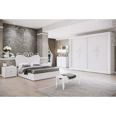 camere da letto con letto contenitore camere da letto zona notte tutti i prodotti