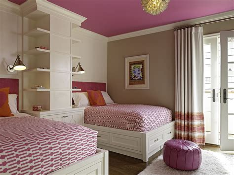 love images in bedroom cool pink dorm room decorating ideas gallery in bedroom