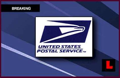 Is The Post Office Closed On Martin Luther King Day by Post Office Closed January 16 For Martin Luther King Jr