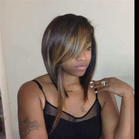 toya wright bob hairstyle antonia toya wright hairstyle ideas pinterest toya