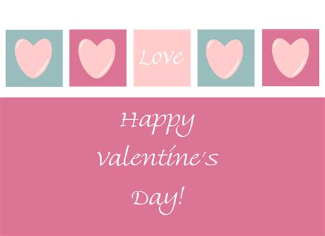 free happy valentines day pictures free clipart n images february 2013