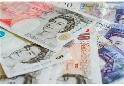 how to borrow money to buy a house how to borrow money with a bad credit rating the exeter daily