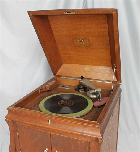 old record player cabinet bargain john s antiques 187 blog archive antique oak victor