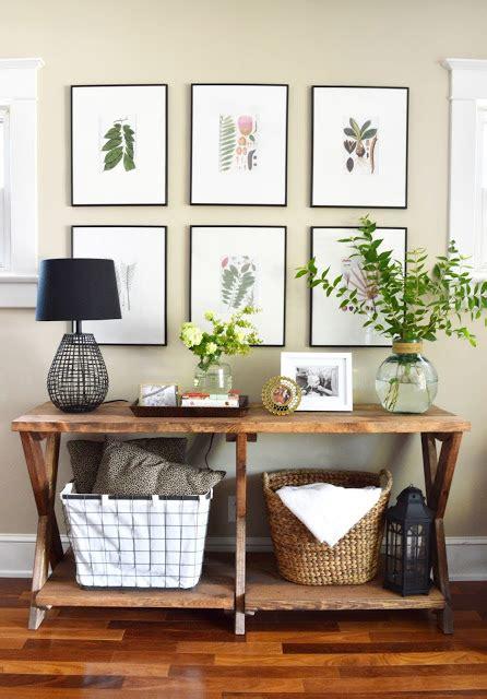 fixer foyer ideas 9 cozy fixer style entryways yesterday on tuesday